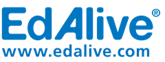 EdAlive-Logo