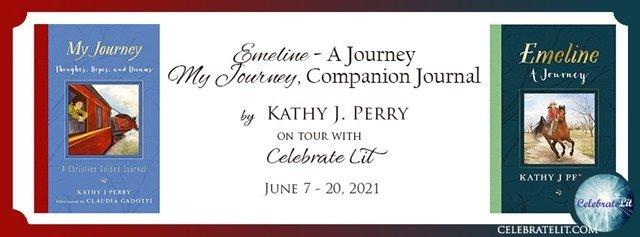 Emiline-and-Journey