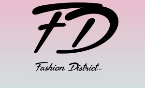 Fashion District 93 ♥