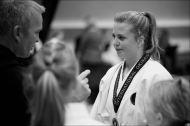 2016-dm-karate-090