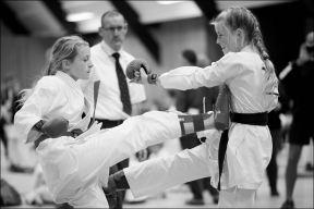 2016-dm-karate-105