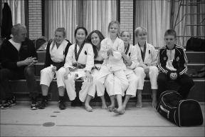 2016-dm-karate-120