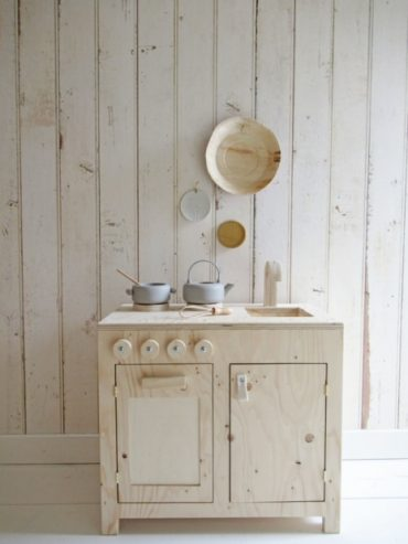 keukentje-1-blog-370x493.jpg