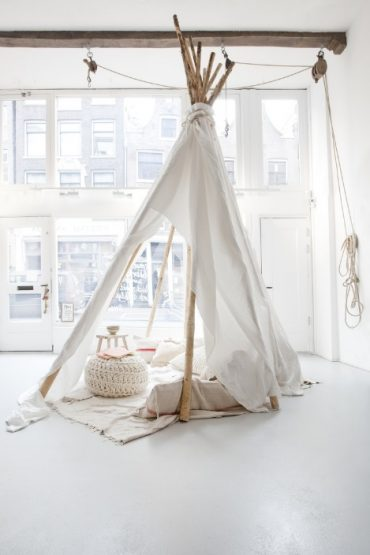 tipi-tent-blog-370x555.jpg
