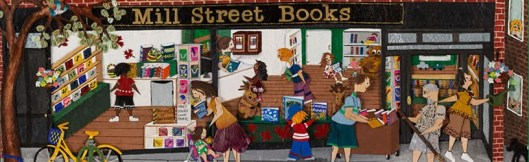 mill_stree_books_header_final_2019