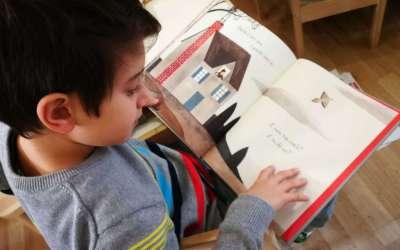 Libri, letture e inclusione: in che modo la lettura può essere accessibile a tutti