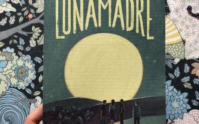 Lunamadre: una danza popolare tra streghe, tradizioni, amicizia e coraggio