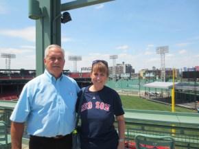 New England June 2014 030