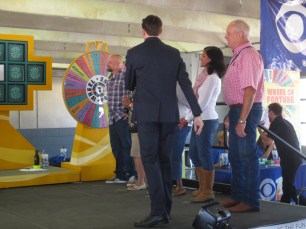 Wheel of Fortune May5AudtionsCS 058