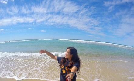 Surfers Paradise! Gold Coast
