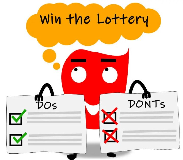 Lottery Wheel Versus Number Pattern – Which is the Best?