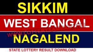 www.lotterysambad.live