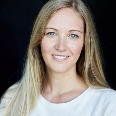 Kontakt Lotte Stjerne