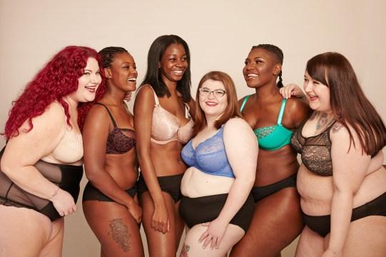 lottie-lamour-mymilla-photo-shoot-lingerie-plus-size