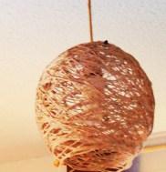 Ballon6