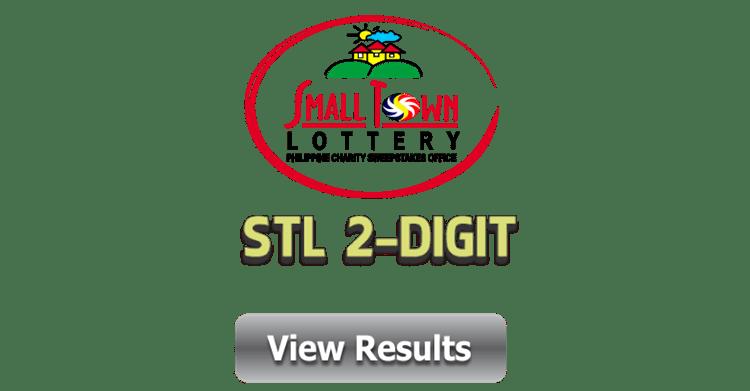 STL 2-Digit Result