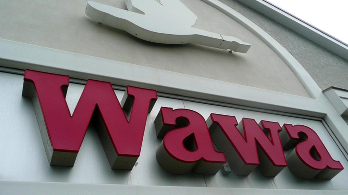 generic+wawa
