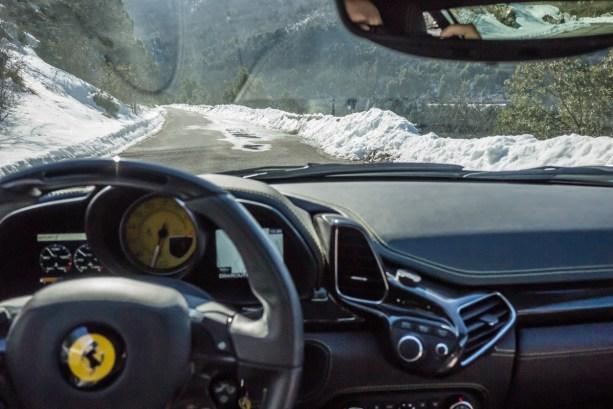Ferrari 458 Monte Carlo-1