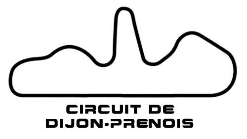 circuit-dijon-prenois