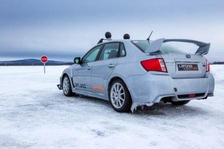 Laponie-2997