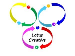 LOTUS CREATIVE LAB