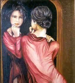 espelho11.JPG
