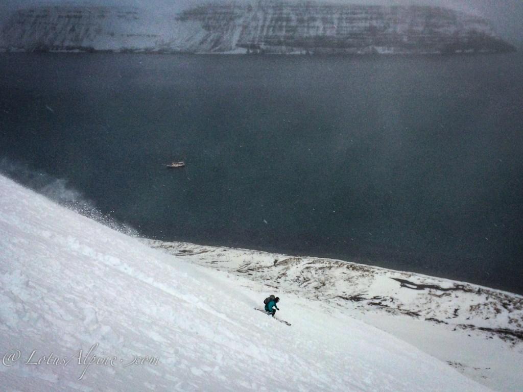 Iceland_Lotus Alpine Adventures-10