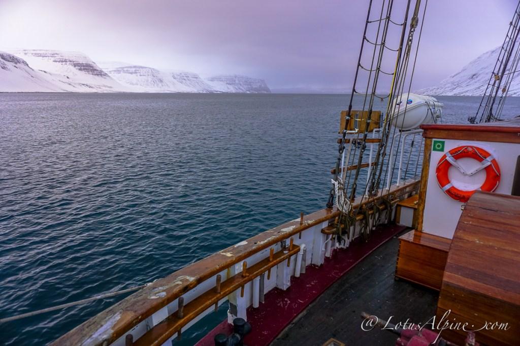Iceland_Lotus Alpine Adventures-5-3
