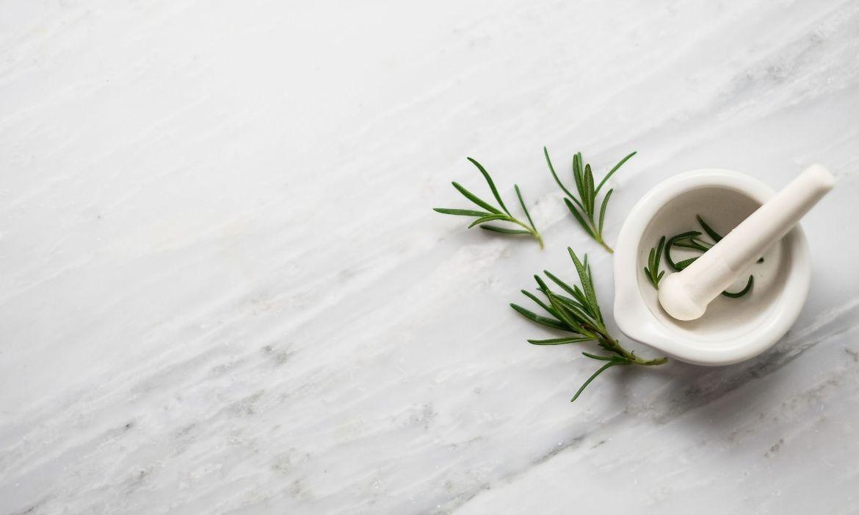 L'astuce pour faire pénétrer les huiles végétale sur la peau