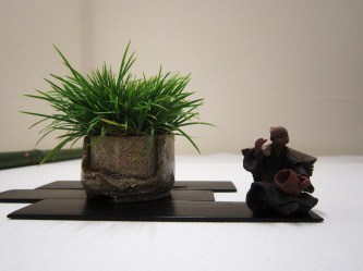 bonsai figurine5