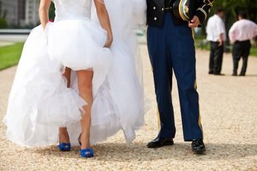 weddingshotblueshoe