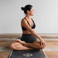 Health Benefits of Doing Yoga Daily