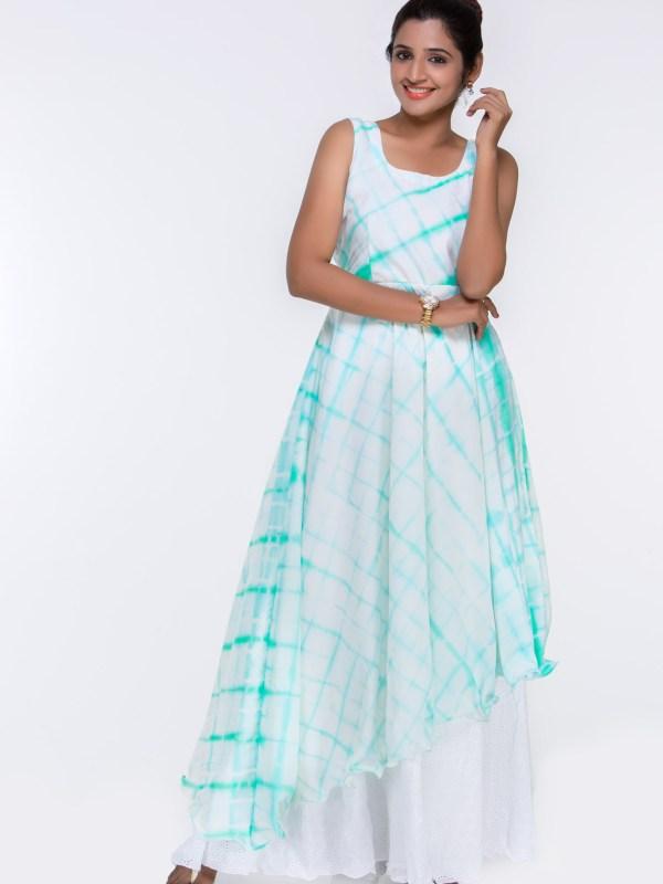cotton dress designs