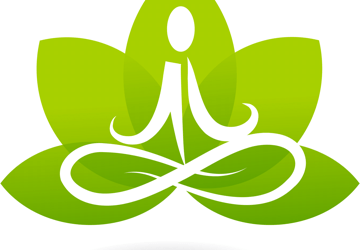 Mindfulness Retreat: from Stress to Serenity