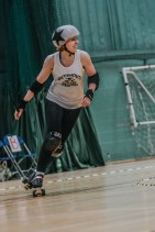 Lotus Photography Bournemouth Dorset Knobs Roller Derby Sports Phtoography 125