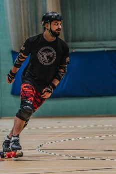 Lotus Photography Bournemouth Dorset Knobs Roller Derby Sports Phtoography 138