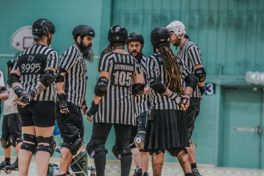 Lotus Photography Bournemouth Dorset Knobs Roller Derby Sports Phtoography 223