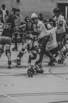 Lotus Photography Bournemouth Dorset Knobs Roller Derby Sports Phtoography 243