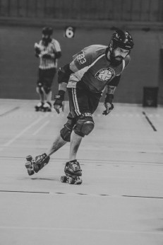 Lotus Photography Bournemouth Dorset Knobs Roller Derby Sports Phtoography 287