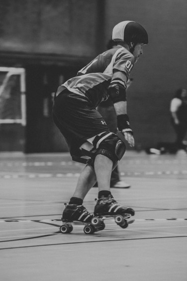 Lotus Photography Bournemouth Dorset Knobs Roller Derby Sports Phtoography 401