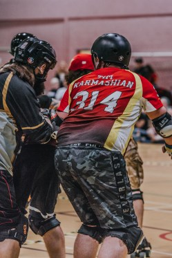 Lotus Photography Bournemouth Dorset Knobs Roller Derby Sports Phtoography 404