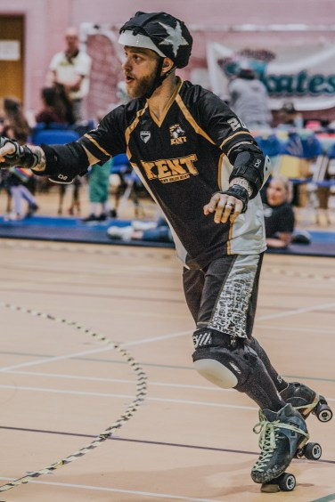 Lotus Photography Bournemouth Dorset Knobs Roller Derby Sports Phtoography 432