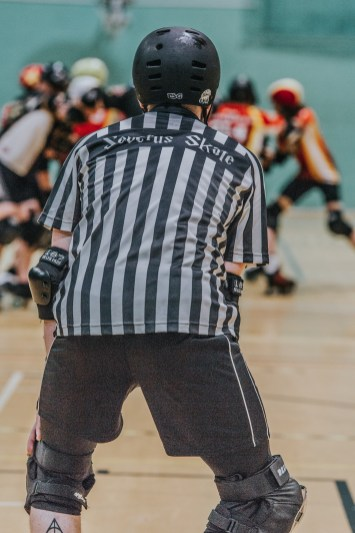 Lotus Photography Bournemouth Dorset Knobs Roller Derby Sports Phtoography 436