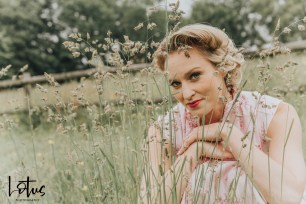 Lotus Phtotography Bournemouth LeMaitre Dollys Vintage Makeover summer fashion 160