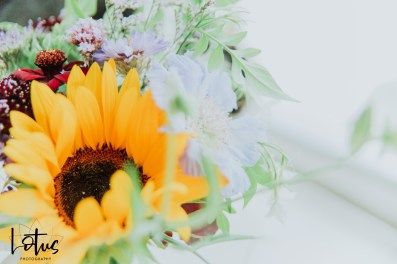 Lotus Photography Bournemouth Meadow Sweet Florist 52