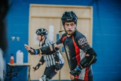 20180915 British Roller Derby Champs Knobs vs Wales 89_