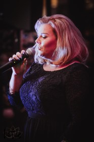 Lotus Photography Bournemouth 20181109 Talented Bournemouth JAX Inspired By Adele 1
