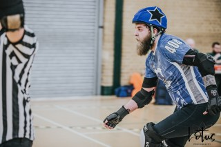Dorset Knobs London Roller Derby Lotus Photography Bournemouth Dorset Sports Photography 148