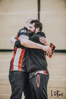 Dorset Knobs London Roller Derby Lotus Photography Bournemouth Dorset Sports Photography 189