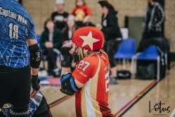Dorset Knobs London Roller Derby Lotus Photography Bournemouth Dorset Sports Photography 20